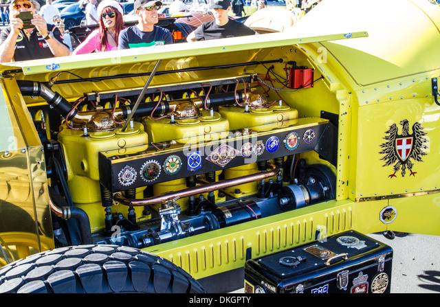 Honolulu fire department engine honolulu free engine for Department of motor vehicles kauai