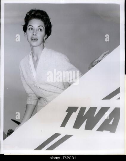 dana wynter photos