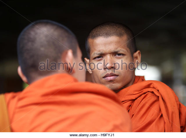 chambers buddhist single men Buddhist ethics (good/bad) are based  in buddhism, is it bad to be bisexual  buddhist scripture makes it clear that men and women should be treated equally,.