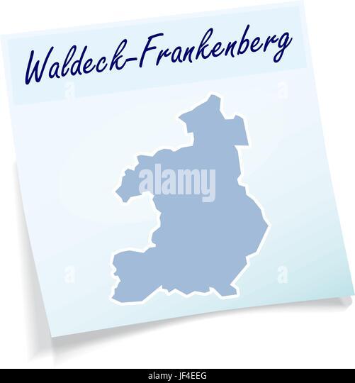 Single waldeck frankenberg