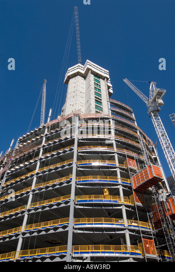 Domina stock photos domina stock images alamy for Insurance for home under construction