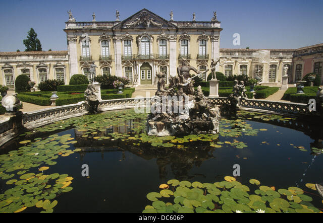 queluz hindu personals Explore voyage 3923 from lisbon to monte carlo on 19 aug 2019 in silver shadow and experience luxury cruising queluz palace and gardens.