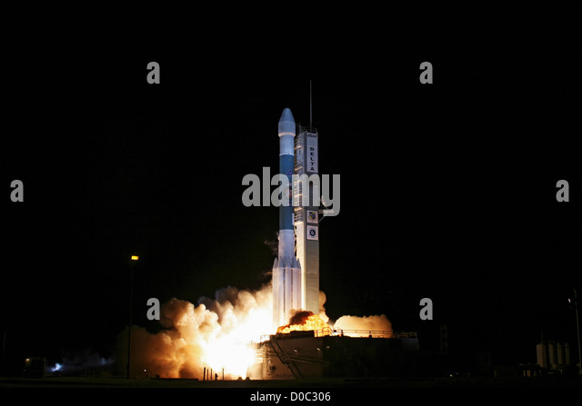 Rocket To Mars Stock Photos & Rocket To Mars Stock Images ...