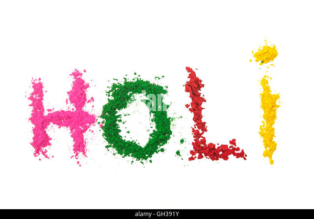 Indian Festival Cut Out Stock Images Amp Pictures Alamy