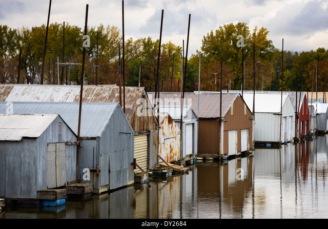 House Boat Mississippi Stock Photos Amp House Boat