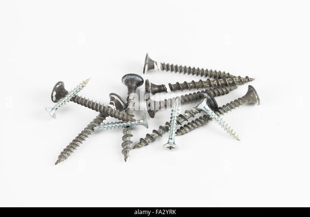 type screws stock photos  u0026 type screws stock images