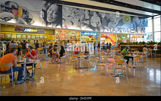 Speaking, Grocery stores on les vegas strip long time