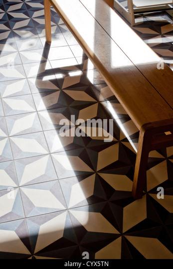 Beautiful 1200 X 600 Floor Tiles Tall 16 Ceiling Tiles Solid 2 X 4 Ceiling Tile 2X2 Drop Ceiling Tiles Young 3 Tile Patterns For Floors Gray3D Ceramic Tiles Handpainted Tiles Stock Photos \u0026 Handpainted Tiles Stock Images ..
