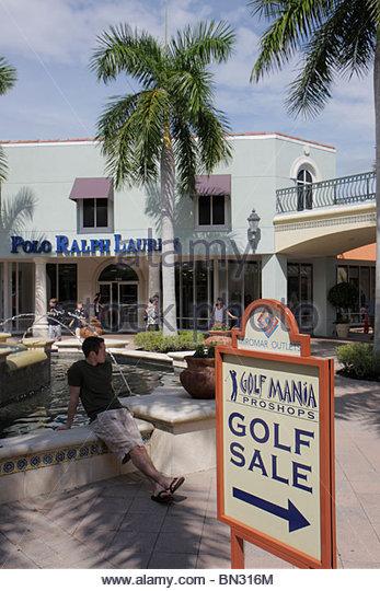 Polo Outlet Vero Beach Florida