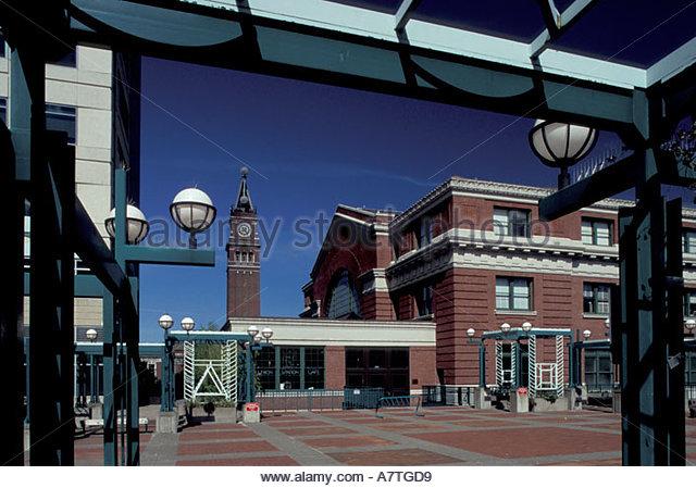 usa washington seattle international district stock photos. Black Bedroom Furniture Sets. Home Design Ideas