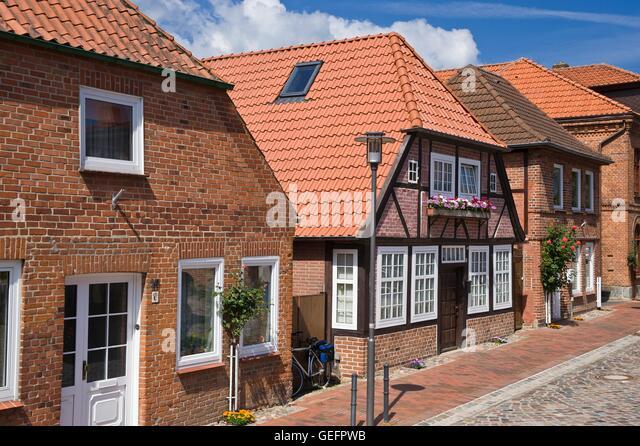 germany schleswig holstein oldenburg in stock photos germany schleswig holstein oldenburg in. Black Bedroom Furniture Sets. Home Design Ideas