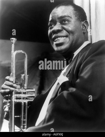 louis armstrong what a wonderful world минус