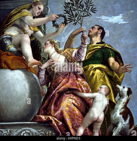 an analysis of paolo veroneses painting mars and venus united in love Choose your favorite paolo veronese paintings from millions of available designs wall art / paintings / paolo veronese paintings mars and venus united by love paolo veronese $17 painting unfaithfulness paolo veronese $17.