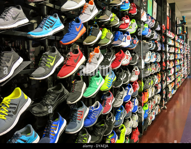 sports locker shoes 28 images sport locker net running