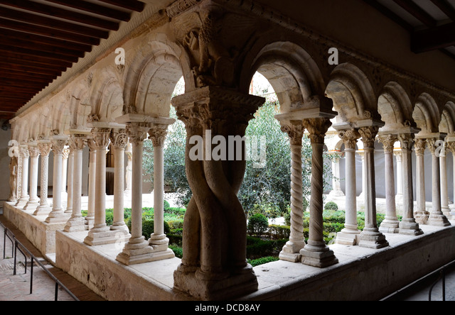 aix cathedral stock photos aix cathedral stock images alamy. Black Bedroom Furniture Sets. Home Design Ideas
