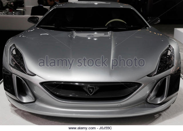 electric supercar stock photos electric supercar stock images alamy. Black Bedroom Furniture Sets. Home Design Ideas
