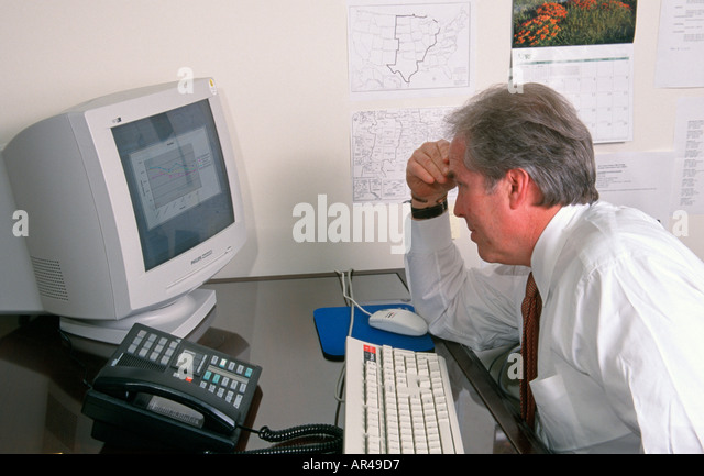 Middle Of 1990s Stock Photos & Middle Of 1990s Stock ...