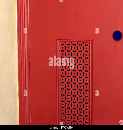 Fretwork Stock Photos Amp Fretwork Stock Images Alamy