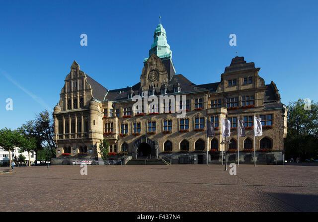 the palace frankfurt recklinghausen puff
