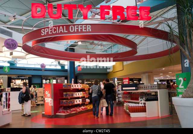 ray ban duty free auckland