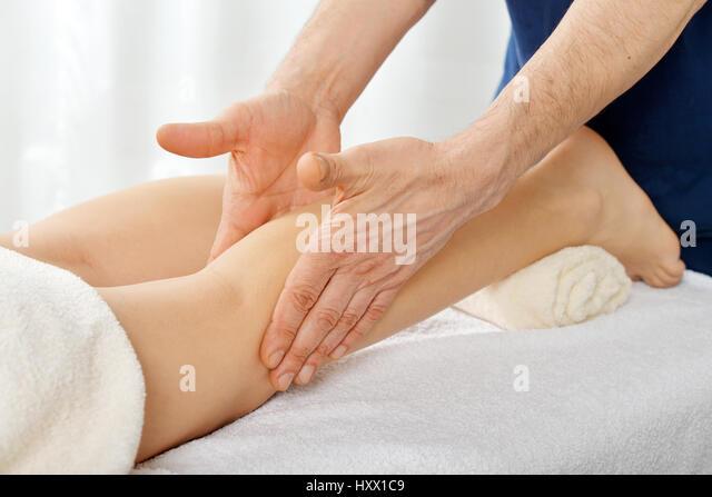 massage vestjylland 4 hand gay massage