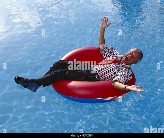 Savoir vivre stock photos savoir vivre stock images alamy for Pool man show