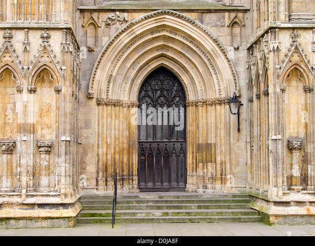 Grand door stock photos grand door stock images alamy for Grand front doors