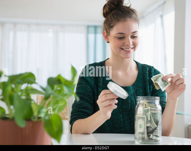 money single hispanic girls Scholarships for hispanic women  completing applications and submitting paperwork is the only way to get your hands on this free money that never has to be paid back.