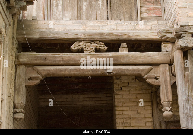 Qi Dynasty Stock Photos Amp Qi Dynasty Stock Images Alamy