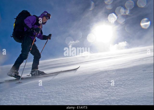 norway dating Ski