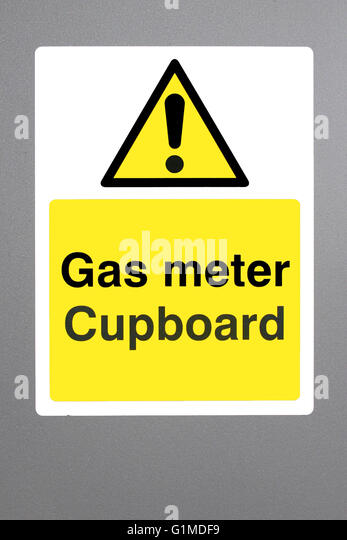 Electric Meter Cans Sign : Safe meter usage electrical safety images kewtech