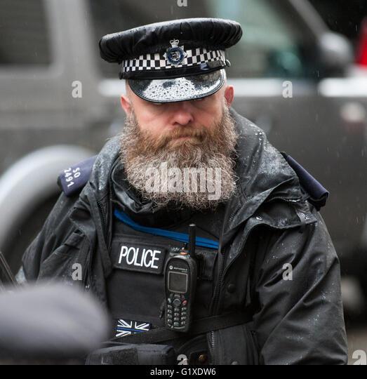 Full Beard Stock Photos & Full Beard Stock Images