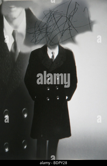 Man Coat 1930 Stock Photos & Man Coat 1930 Stock Images - Alamy