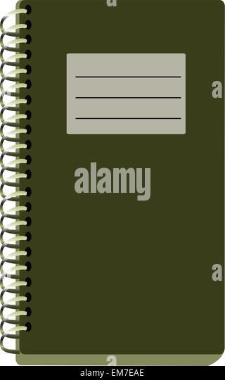 spiral notebook background stock photos amp spiral notebook