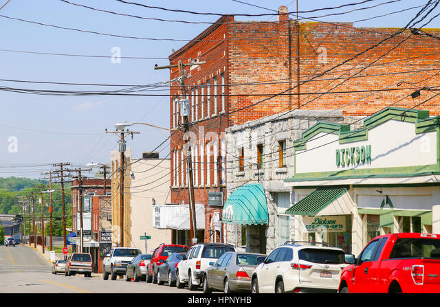 Mount airy stock photos mount airy stock images alamy for Mont airy