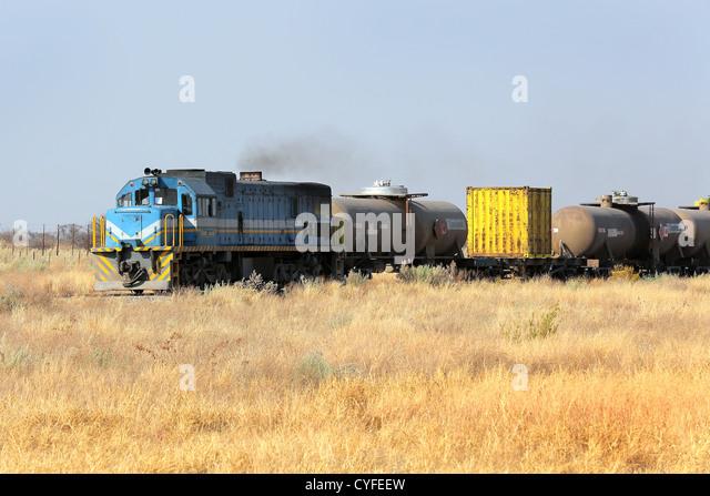 Diesel Locomotive Stock Photos & Diesel Locomotive Stock ...