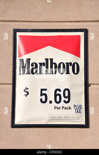 Cigarettes Gauloises sizes North Carolina