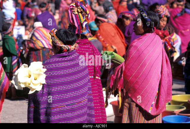 quezaltenango men Find this pin and more on traditional attire guatemala by quetzaltenango while the indigenous men's clothing in guatemala is disappearing at a much.