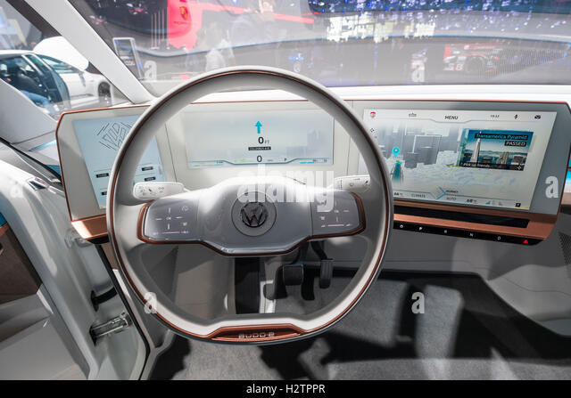 volkswagen vw stock photos volkswagen vw stock images alamy. Black Bedroom Furniture Sets. Home Design Ideas