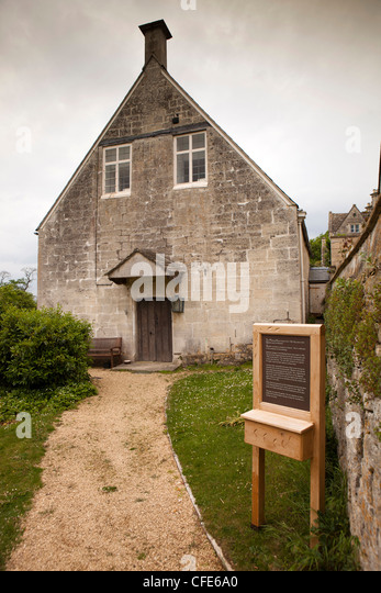 Quaker Meeting House Uk Stock Photos & Quaker Meeting ... Quaker Meeting House