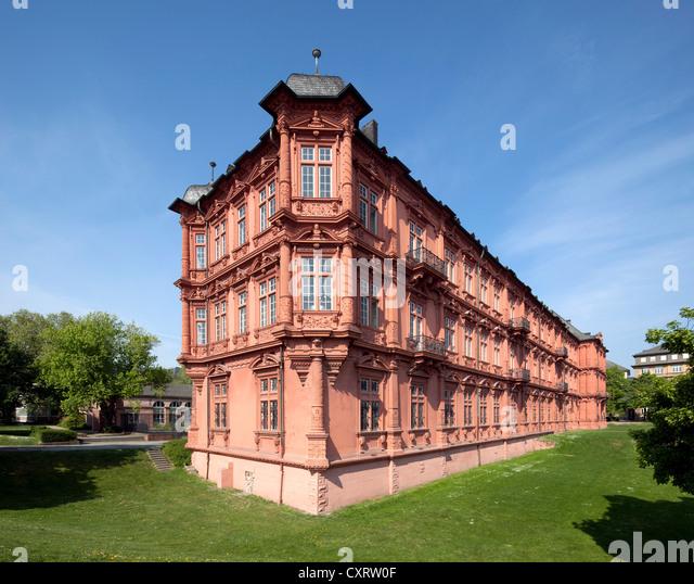 europa palace mainz