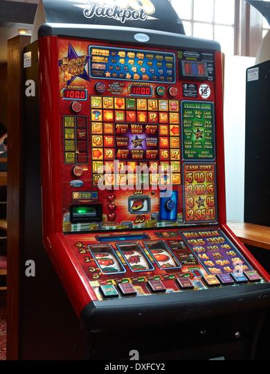 Fruit gambling machine uk double zero online roulette