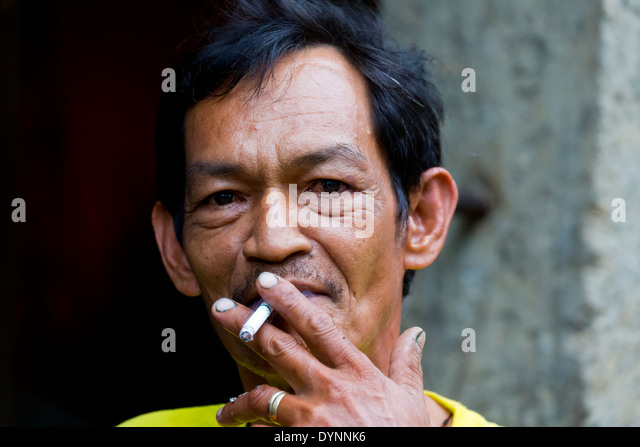 smoking male filipinos occupies the ninth I have heard a stout, middle-aged and presumably sane gentleman in the smoking-room of a melbourne hotel declare in the most bellicose tone to all and sundry that he would like to fight for him i never heard a word of criticism.
