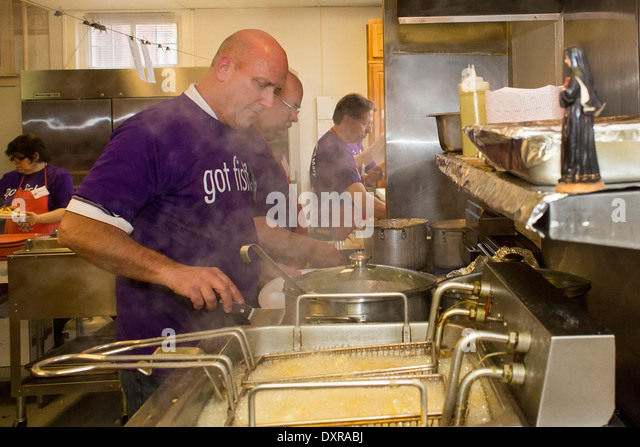 Lent church stock photos lent church stock images alamy for Fish on fridays during lent
