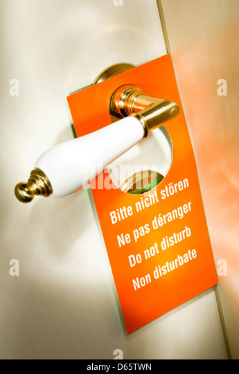 Please Close The Door Stock Photos Amp Please Close The Door