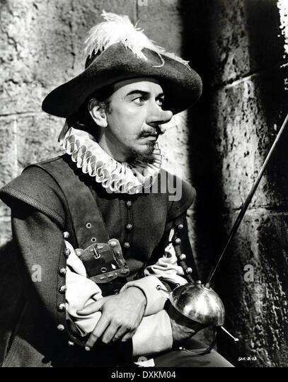 an introduction to the life of cyrano de bergerac Essay/term paper: cyrano de bergerac essay but he also goes out of his way to live life to the fullest cyrano's introduction to the reader definitely leaves a.