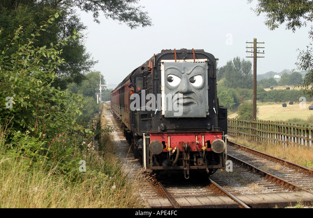 Butterley Stock Photos Amp Butterley Stock Images Alamy