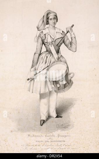 wiki fille rcagiment donizetti gaetano