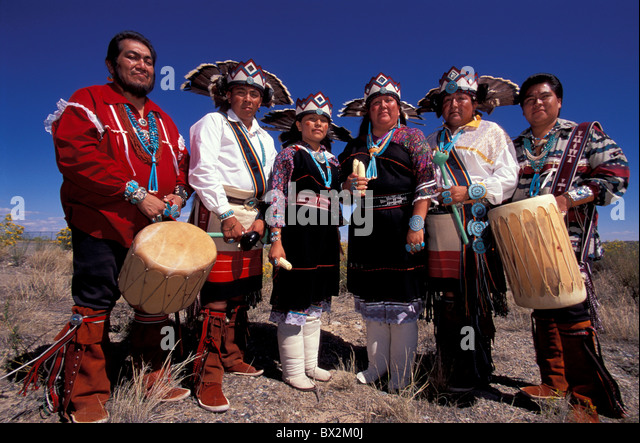 pueblo of acoma black singles 18 reviews of sky city cultural center the pueblo and people of acoma are  wanted one of the white animals with terracotta and black stripes on it but my.