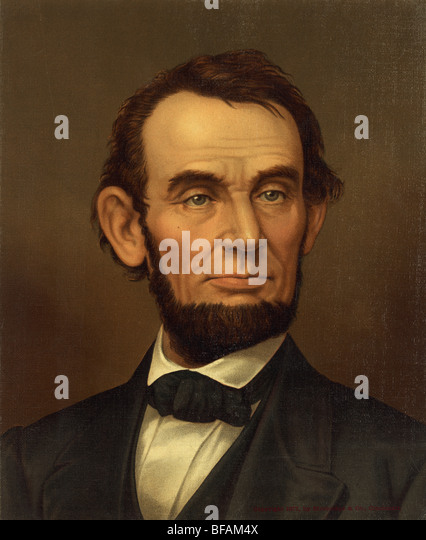abraham lincoln was the 16th president The sexuality of abraham lincoln (1809–1865), the 16th president of the united states, has been a topic of debate among some scholars lincoln was married to.